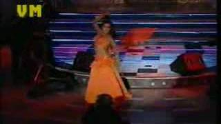 belly dance arabic dance رقاصة منوع