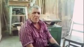 راز خوشبختی دختر ها از زبان پیرمرد اصفهانی - The old man Isfahani