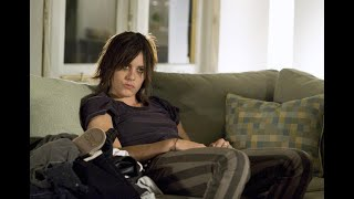 The L Word: What to Expect from the New Season