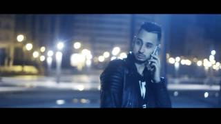 Yama Samhili Lmektoub dani [ Mehdi Maroune ] 2017 ياما سمحيلي لمكتوب داني