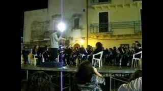 Pirati dei Caraibi Orchestra Marsyas