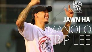 %E2%96%BA+JAWN+HA+-+Manolo+by+Trip+Lee+%7C+Urban+Dance+Tour+India