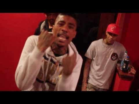 WithIntentTV Presents: Lucci -