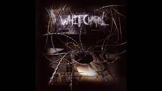 Whitechapel - The Somatic Defilement (Original 2007 Version, Full Album HQ)