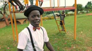 Beat of Your Love - Watoto Children's Choir
