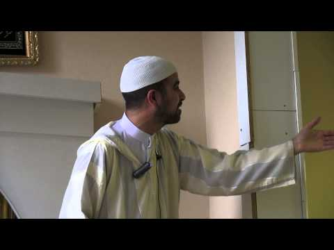 Xxx Mp4 Sheikh Mohamed Ali Al Manar 3gp Sex