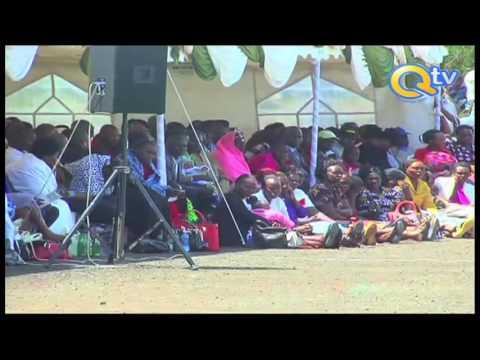 Xxx Mp4 Maafisa Wa KWS Wahitimu Katika Bewa La Shirika Hilo La Naivasha 3gp Sex
