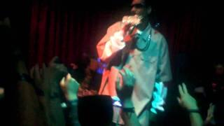 SNOOP DOGG /Tha Dogg Pound#1 SLO BREW.3gp