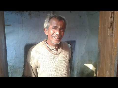 Funny Dehati video just for Fun in Bhagalpur bihar||Sunil ||