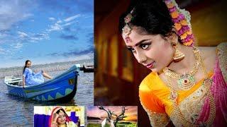 Jesepa Vmp Video Productions - Video Captured in Srilanka