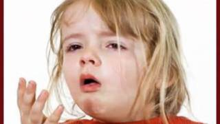 Causes For Hansen's Disease