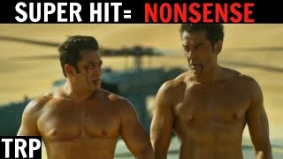 5 Reasons Why 'Race 3' Was An Absolute Waste Of Time!