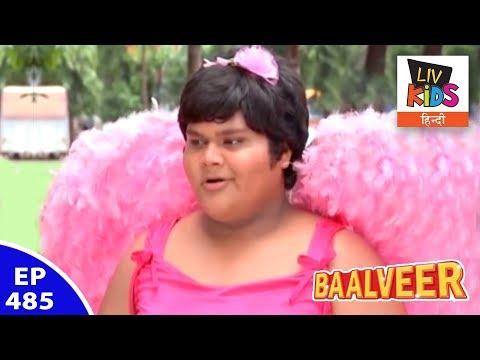 Xxx Mp4 Baal Veer बालवीर Episode 485 Bhayankar Pari Tries To Kill Baalveer 3gp Sex