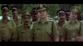 Desh Ke Gaddar | Hindi Dubbed Movies | Kala Bhavan | Mani | Khushboo |