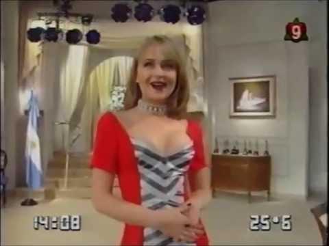 Xxx Mp4 Gaby Spanic Interpretando Paola E Paulina 3gp Sex