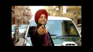 Madam baith Pajero ch Veer Sukhwant  [Presentation Pawan Chotian] Punjabi Hit Song 2014