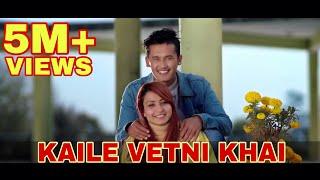 |Kaile Vetne Khai | The Cartoonz Crew | Almoda Rana Uprety |