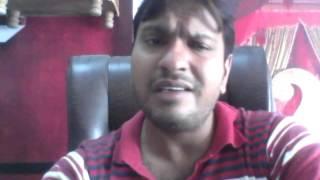SUMIT MITTAL +919215660336 HISAR HARYANA INDIA SONG DILBAR JAANI CHALI HAWA MASTANI HATHI MERE SATHI