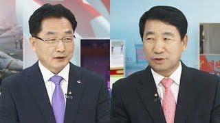 [북한은 오늘] 사망설에 정밀타격 시나리오까지…김정은 행보는?