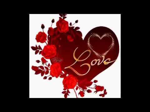 HAPPY VALENTINES DAY - MUST WATCH AND SHARE