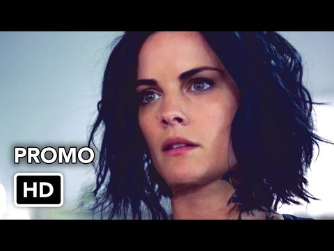 watch Blindspot 2x04 Promo