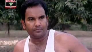 Bangla Talefilm_SHARER LORAI_www.banglatv.ca_ep 03 of 03