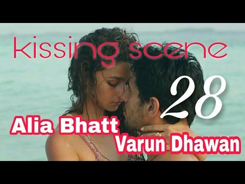 Xxx Mp4 Sex Alia Bhatt Varun Dhawan Badrinath Ki Dulhania 2017 3gp Sex