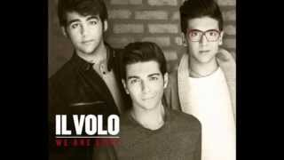 Así Il Volo ft Eros Ramazzotti
