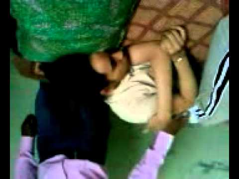 Xxx Mp4 Deepa Sleeping 3gp Sex