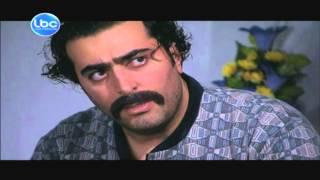 Kaa al Madina  -Episode 25