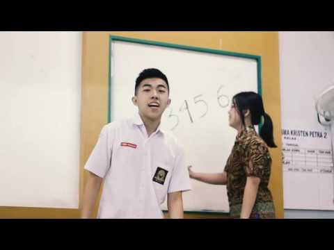 Xxx Mp4 Budi Doremi 123456 Music Video Cover 3gp Sex