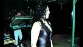 سمارة - حفله عيد الحب 2005