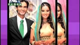 B4U Flash - Sports & Bollywood in Love
