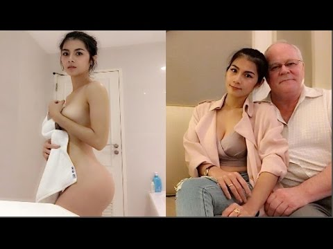 Millionaire 70 years old married Legend porn