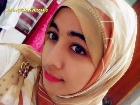 Xxx Mp4 Islam Girl สาวมุสลิมน่ารักสวยๆ 3gp Sex
