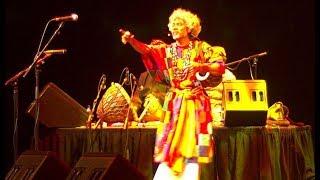 Pagol mon mon re mon keno ato kotha bole full time dance programs new baul  2018 new baul songs