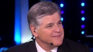 Download Sean Hannity on why he predicted Trump's win so early 3Gp Mp4