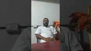 ഉത്രാടം  , തിരുവോണം , അവിട്ടം നക്ഷത്രഫലംAstrologer&vasthu consultant  P. V. A.Nair, ph 9605140504