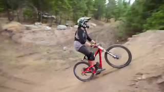 Zapping Mtb // Downhill // Freeride Best and funny Moments // Crash //