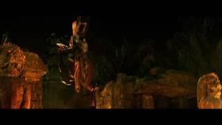 『トリプルX:再起動』 TVスポット Hi Jump 15秒
