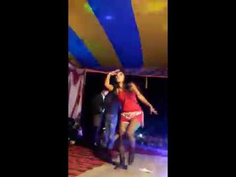 Xxx Mp4 Hot Sexy Dance Xxx In Bengwari Barkagaon Jharkhand 3gp Sex