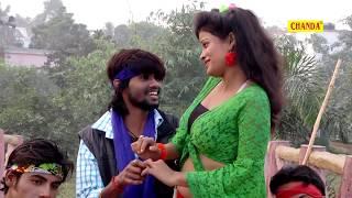 Marab Lathi Ke Hura Fat Jai Pura | मारब लाठी के हुरा फट जाई पूरा | Bhojpuri Hot Songs