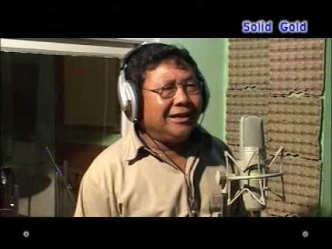 Garo Song - Oh Angni Rani