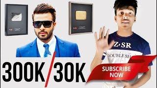Shakib Khan Official Youtube Channel   Ri Raj 2018
