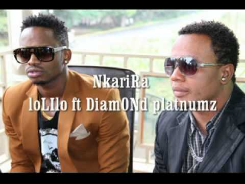 Xxx Mp4 Lolilo Ft Diamond Nkarira Prod By Lizer Cl Ssic Official Song 3gp Sex