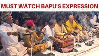 Osman Mir & Farika Kheta Khan || Watch Bapu