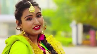 New Punjabi Songs    Punjaban    Video Jukebox    All New Songs Collection of year 2015-2016
