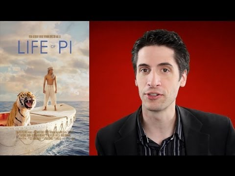 Xxx Mp4 Life Of Pi Movie Review 3gp Sex