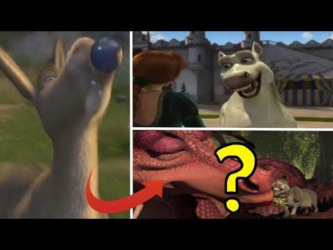 Xxx Mp4 Si Burro Se Convirtio En Un Corcel Al Tomar La Pocima ¿En Que Se Convirtio La Dragona Shrek 2 3gp Sex