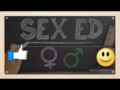 Xxx Mp4 Ideal Sex Education Curriculum In School 3gp Sex